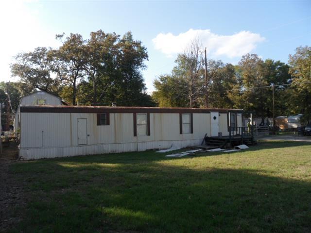 Real Estate for Sale, ListingId: 36154821, Emory,TX75440