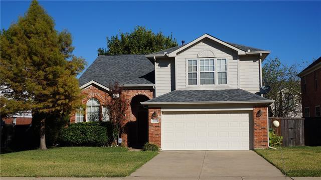 Rental Homes for Rent, ListingId:36158018, location: 4105 Oxlea Drive Plano 75024