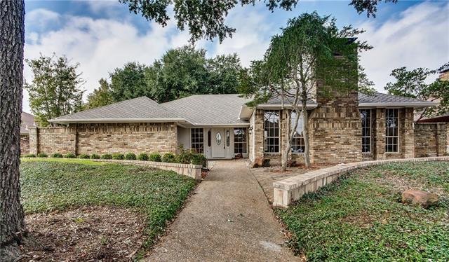 Real Estate for Sale, ListingId: 36156252, Dallas,TX75243
