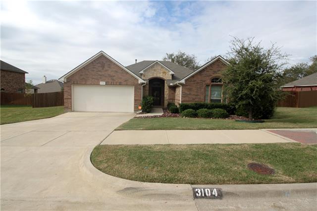 Real Estate for Sale, ListingId: 36158024, Denton,TX76210