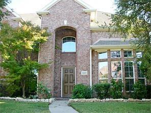 Rental Homes for Rent, ListingId:36156311, location: 11423 Fountainbridge Drive Frisco 75035
