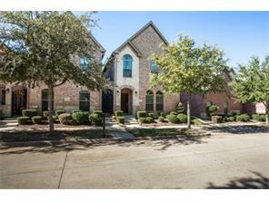 Real Estate for Sale, ListingId: 36156259, Frisco,TX75034