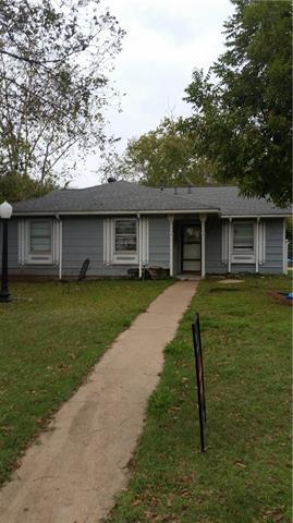 Real Estate for Sale, ListingId: 36158022, Cleburne,TX76033