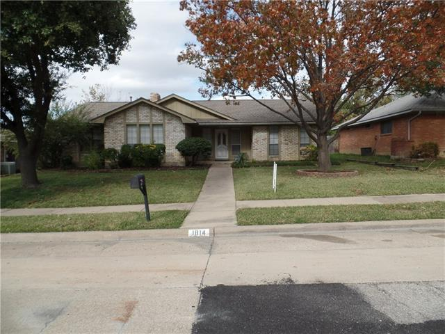 Real Estate for Sale, ListingId: 36387353, Carrollton,TX75007