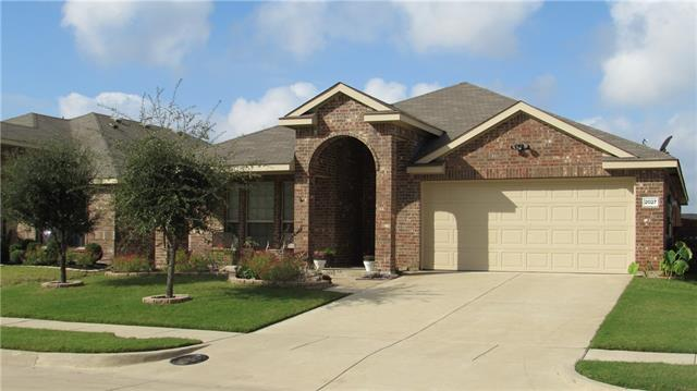 Real Estate for Sale, ListingId: 36160071, Forney,TX75126