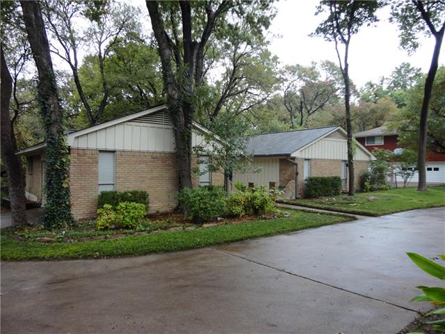 Rental Homes for Rent, ListingId:36160056, location: 1238 Bow Creek Drive Duncanville 75116
