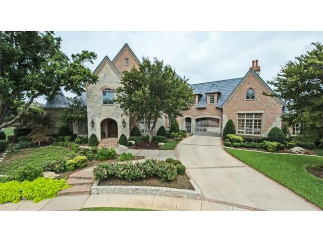 Property for Rent, ListingId: 36174893, Colleyville, TX  76034