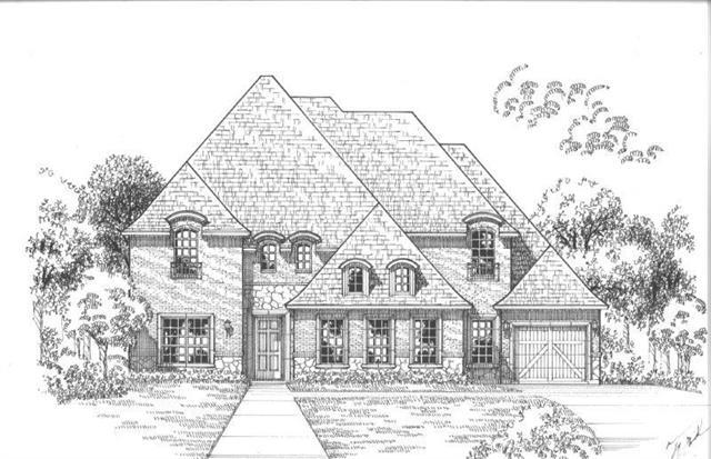 Real Estate for Sale, ListingId: 36163513, Frisco,TX75034