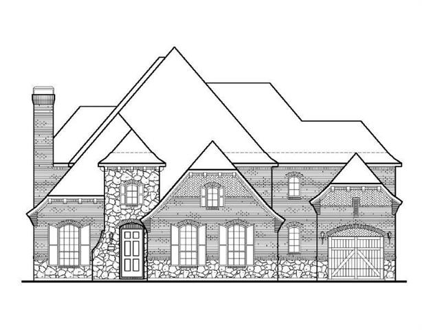 Real Estate for Sale, ListingId: 36163515, Frisco,TX75034