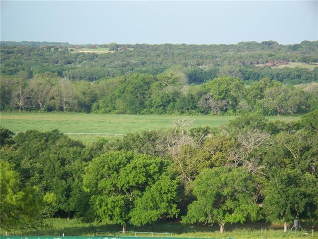 Real Estate for Sale, ListingId: 36163625, Hico, TX  76457