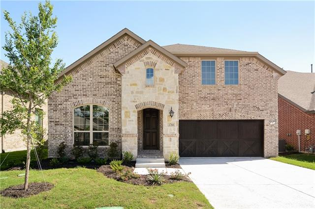 Real Estate for Sale, ListingId: 36163734, Carrollton,TX75010