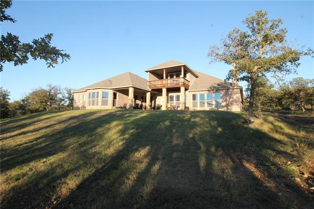 Real Estate for Sale, ListingId: 36163722, Chico,TX76431