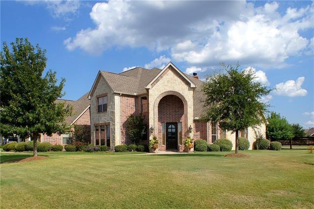 Real Estate for Sale, ListingId: 36163480, Denton,TX76201
