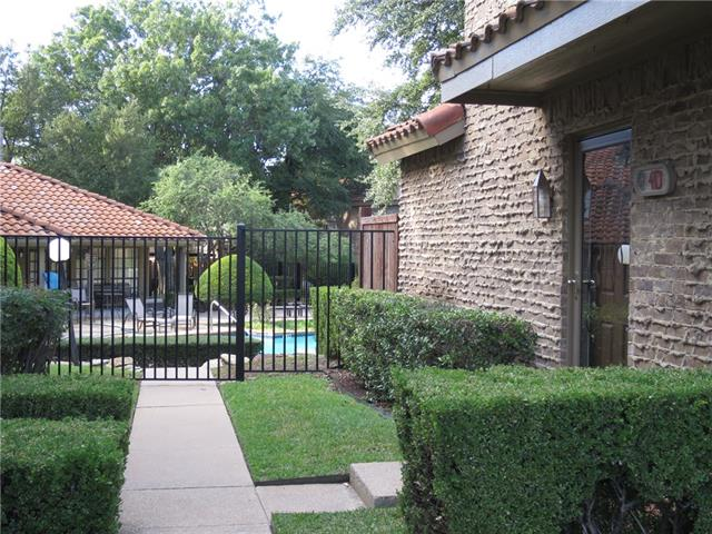 Rental Homes for Rent, ListingId:36245362, location: 333 Melrose 4 D Richardson 75080