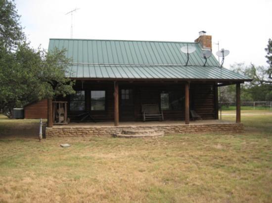 Real Estate for Sale, ListingId: 36245288, Gordon,TX76453