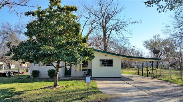 Real Estate for Sale, ListingId: 36175195, Quinlan,TX75474