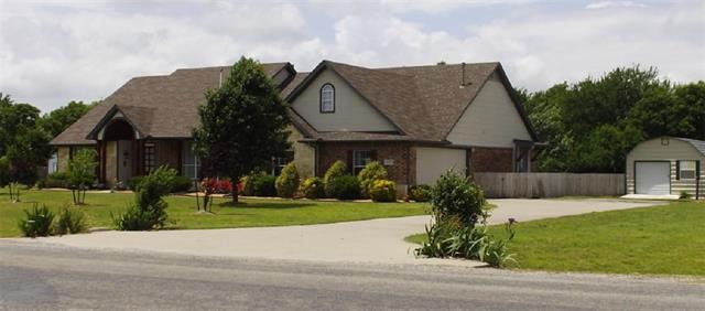 Real Estate for Sale, ListingId: 36218587, Royse City,TX75189