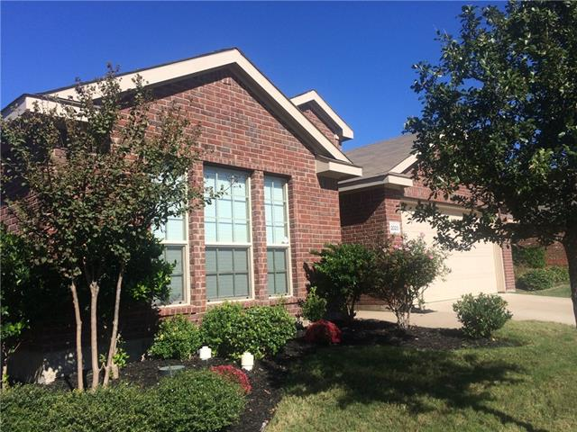 Rental Homes for Rent, ListingId:36174656, location: 2023 Allyson Drive Heartland 75126