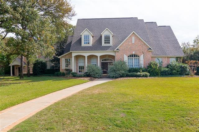 Real Estate for Sale, ListingId: 36175069, Highland Village,TX75067