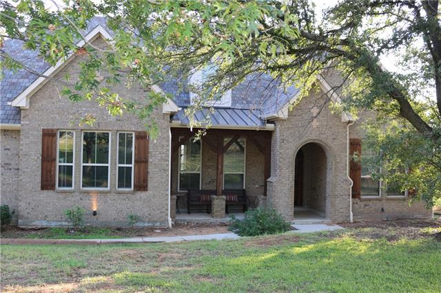 Rental Homes for Rent, ListingId:36178959, location: 1604 E Hickory Hill Road Argyle 76226