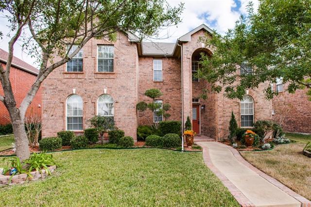 Real Estate for Sale, ListingId: 36205202, Garland,TX75043