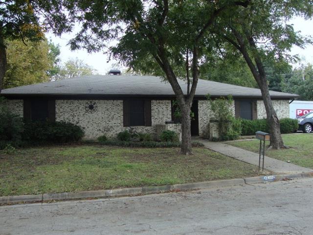 Real Estate for Sale, ListingId: 36175085, Arlington,TX76015
