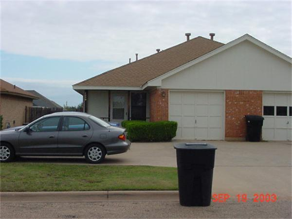 Rental Homes for Rent, ListingId:36174965, location: 1529 Westheimer Road Abilene 79601