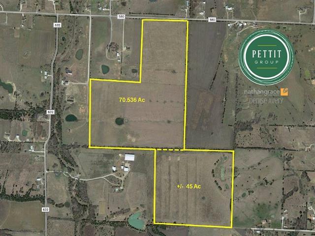 Real Estate for Sale, ListingId: 36261592, Blue Ridge,TX75424