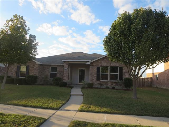 Rental Homes for Rent, ListingId:36175118, location: 1646 Hickory Creek Lane Rockwall 75032