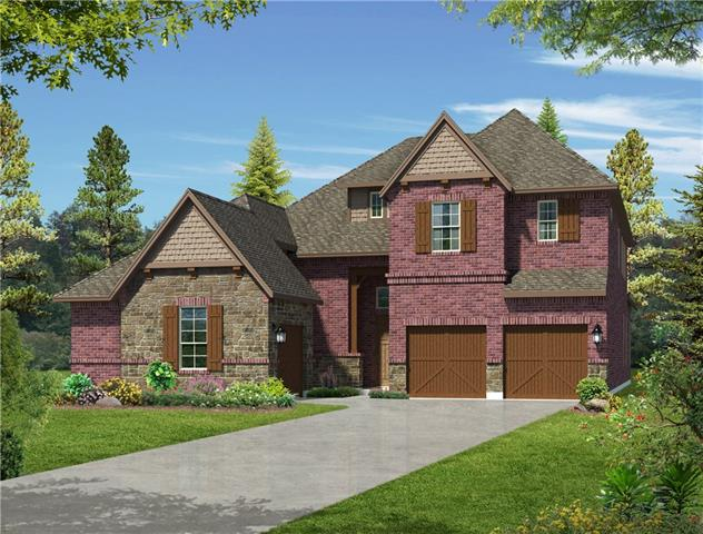 Real Estate for Sale, ListingId: 36205126, Allen,TX75013