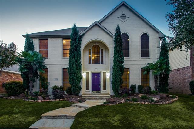Real Estate for Sale, ListingId: 36193981, Dallas,TX75287