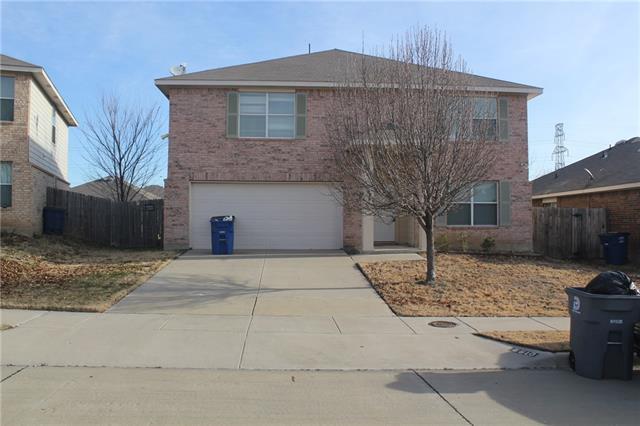 Rental Homes for Rent, ListingId:36178990, location: 6610 Free Range Drive Dallas 75241