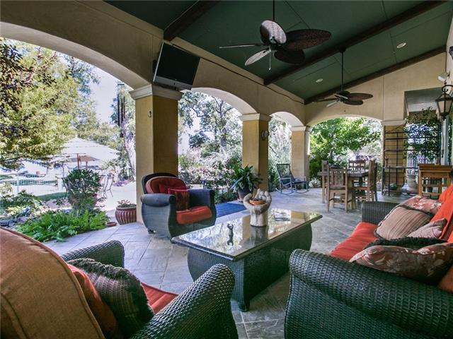 Real Estate for Sale, ListingId: 36185016, Ft Worth,TX76108