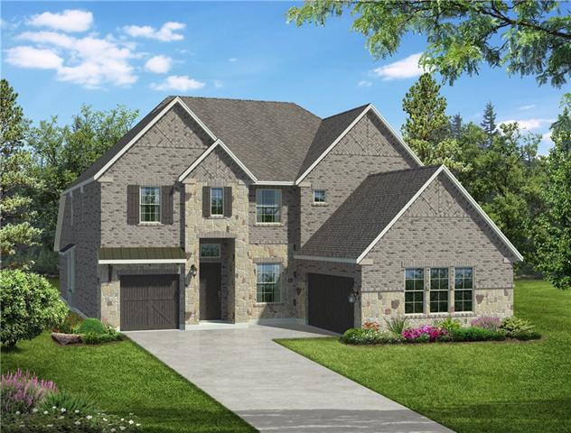 Real Estate for Sale, ListingId: 36205074, Allen,TX75013