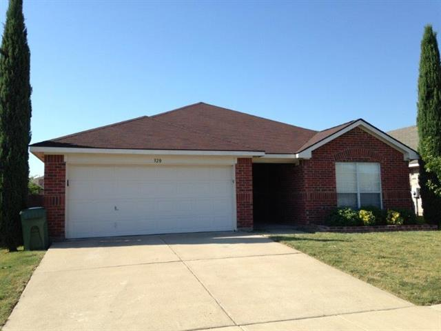 Rental Homes for Rent, ListingId:36185193, location: 320 Dakota Drive Arlington 76002