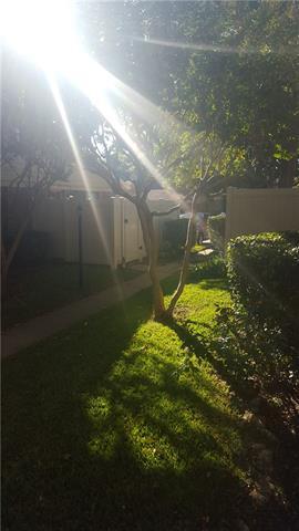 Real Estate for Sale, ListingId: 36185234, Carrollton,TX75006