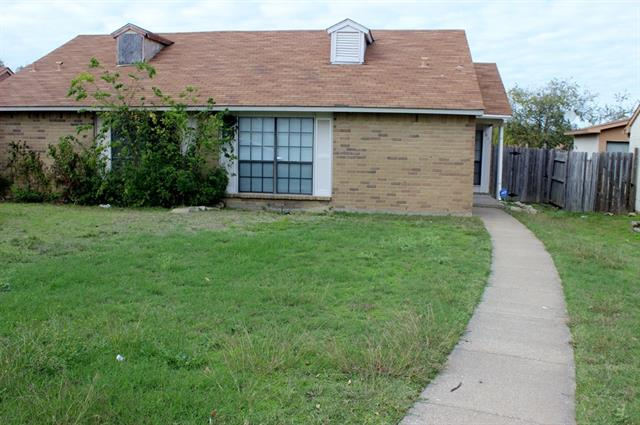 Rental Homes for Rent, ListingId:36184974, location: 7041 Sorcey Road Dallas 75249