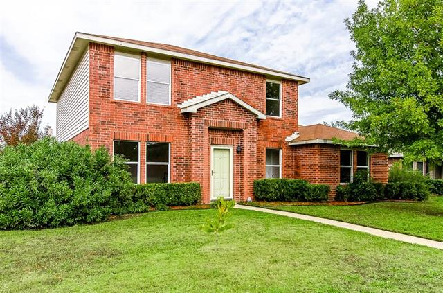 Real Estate for Sale, ListingId: 36185220, Wylie,TX75098