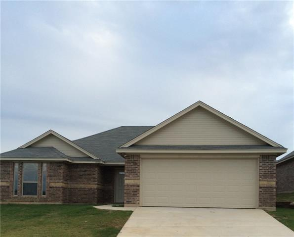 Property for Rent, ListingId: 36205113, Weatherford, TX  76086