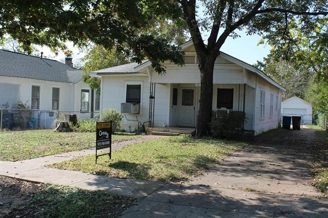 Rental Homes for Rent, ListingId:36185021, location: 707 S Waverly Drive S Dallas 75208