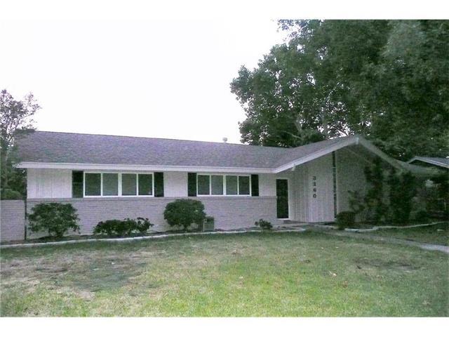 Rental Homes for Rent, ListingId:36205096, location: 3260 Townsend Drive Dallas 75229