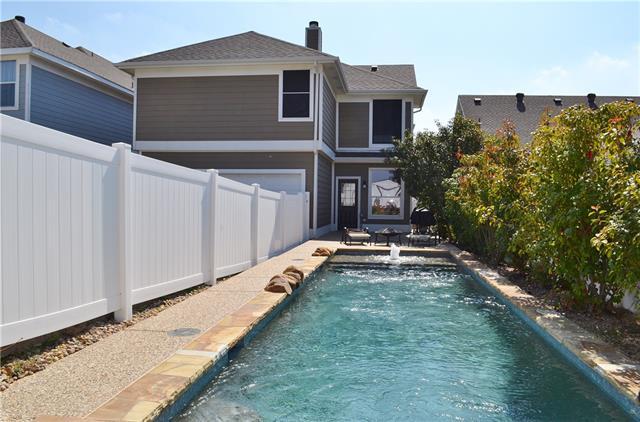 Real Estate for Sale, ListingId: 36184994, Providence Village,TX76227