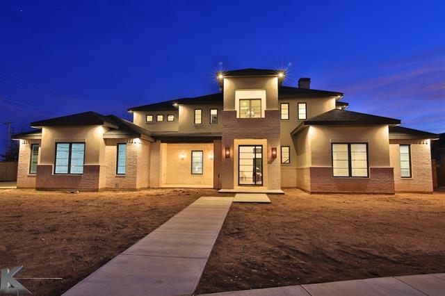 Real Estate for Sale, ListingId: 37127615, Abilene,TX79606