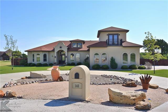 Real Estate for Sale, ListingId: 36185059, Abilene,TX79606
