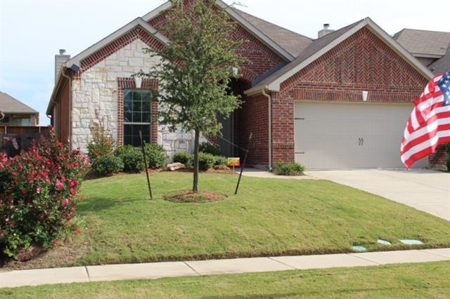 Real Estate for Sale, ListingId: 36218486, McKinney,TX75071