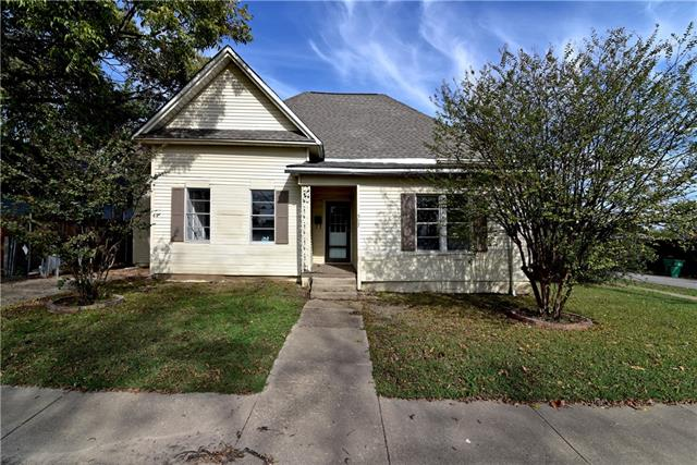 Real Estate for Sale, ListingId: 36235977, Kaufman,TX75142