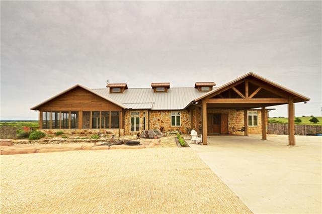 Real Estate for Sale, ListingId: 36185070, Krum,TX76249