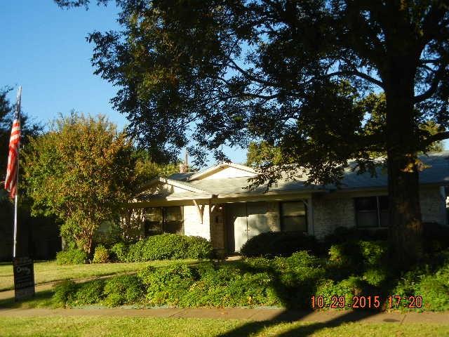 Real Estate for Sale, ListingId: 36185062, Mesquite,TX75150