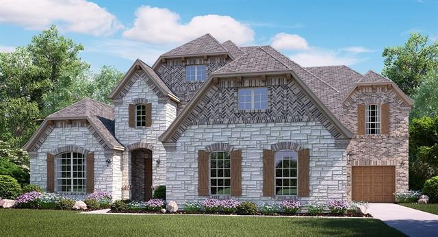 Real Estate for Sale, ListingId: 36185401, Frisco,TX75035