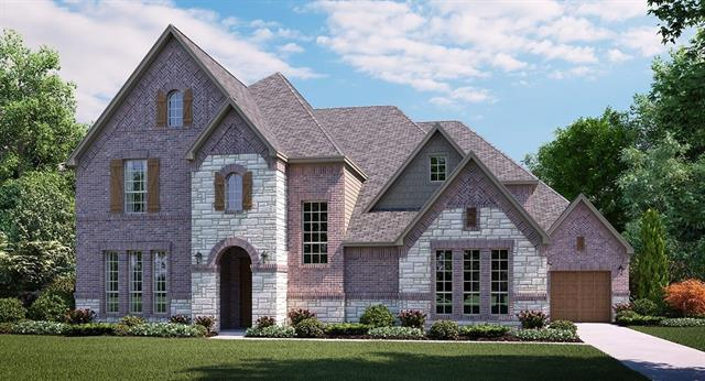 Real Estate for Sale, ListingId: 36185309, Frisco,TX75035
